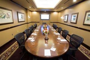 La Vinca Boardroom