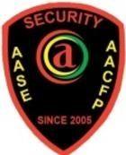 AASE LLC