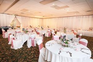 Orangewood Ballroom