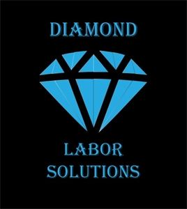 DIAMOND LABOR SOLUTIONS