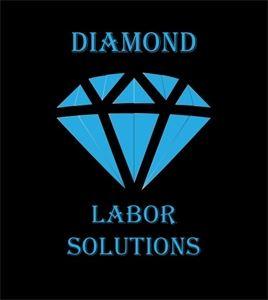 DIAMOND LABOR SOLUTIONS