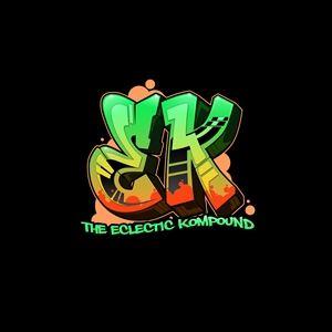 The Eclectic Kompound, LLC