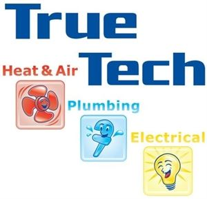 True Tech Home Services