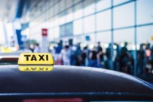 Indianapolis Taxi Service