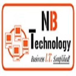 NB Technology, LLC.