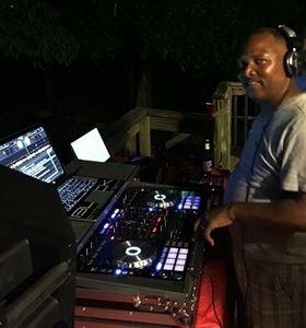 DJ J-1