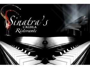 Sinatra's L'aldila Ristorante