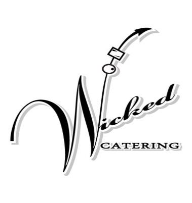 Totally Wicked Catering & Food Truck
