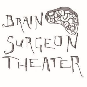 Brain Surgeon Theater