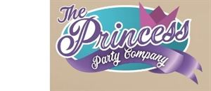The Princess Party Company