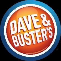 Dave & Buster's Livonia