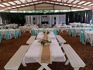 Sun Dance Farm And Event Center