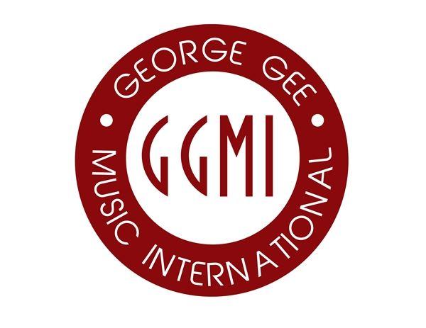 George Gee Music International