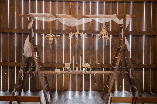 Party Equipment Rentals In Fond Du Lac Wi For Weddings