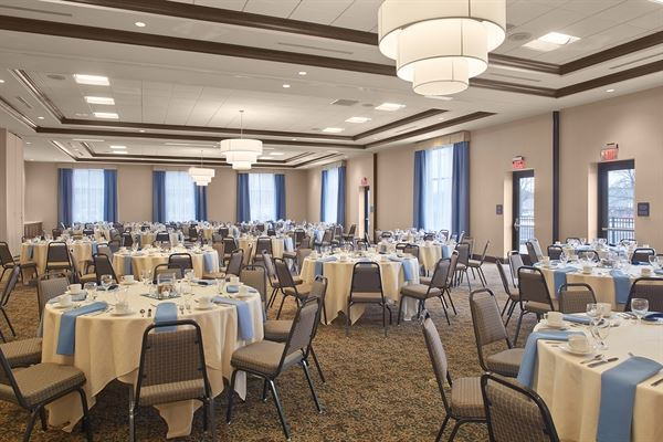 Meeting Venues In Akron Oh 221 Venues Pricing