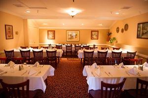 Pedro's Restaurant & Cantina