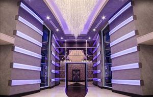Star Ballroom
