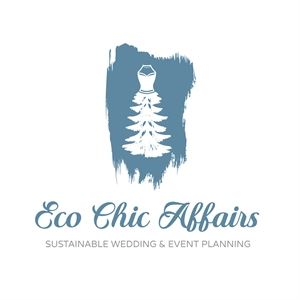 Eco Chic Affairs