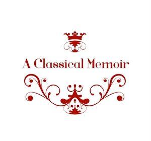 A Classical Memoir