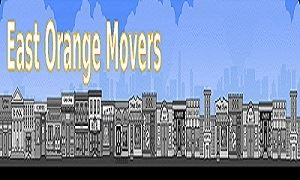 East Orange Movers
