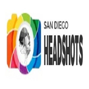 SAN DIEGO HEADSHOTS PHOTOGRAPHER