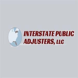 Interstate Public Adjusters