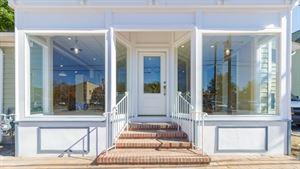 Brand New Boutique Event Space, Williston Park