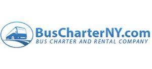 NY Bus Charter