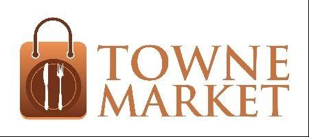 Towne Market