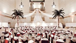 The Grandballroom