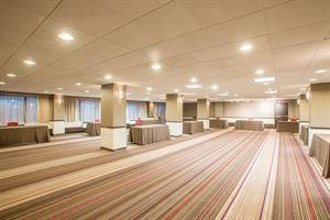 Amethyst Ballroom