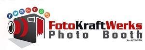 FotoKraftWerks Photo Booth by AVTELCOM