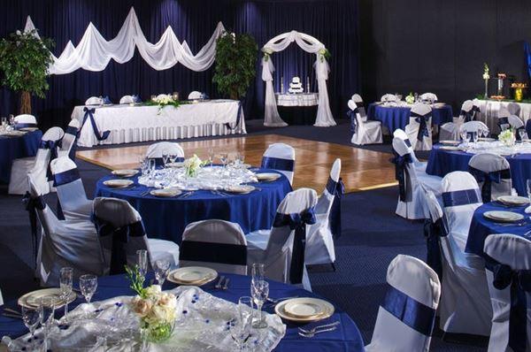 Henderson Convention Center
