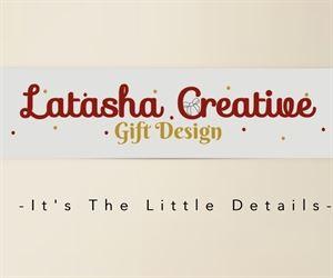 Latasha Creative Consulting