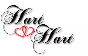 Hart to Hart Events, LLC.