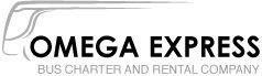 LA Guardia Bus Charter Rental