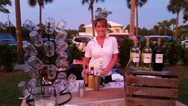 Gulf Coast Bartenders