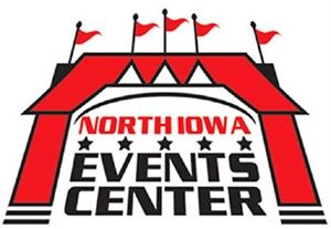 North Iowa Events Center
