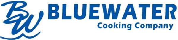 BlueWater Cooking Company
