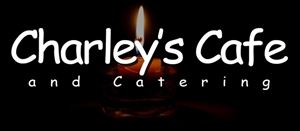 Charleys Cafe & Catering