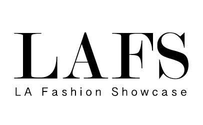 LA Fashion Showcase Production