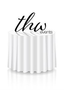 THW Events - Gifts & Favors
