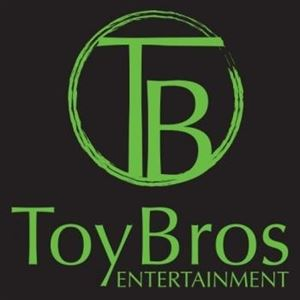 Toy Bros Entertainment