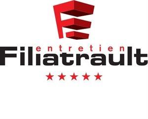 Entretien Filiatrault