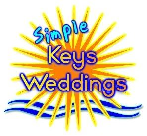 Simple Keys Weddings
