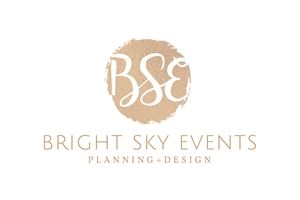 Bright Sky Events