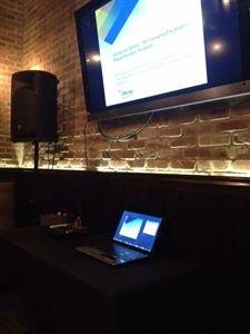 Equinox Pro Audio - Melbourne