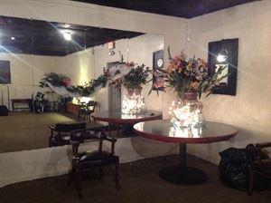 Sparkling Diamond Event Center