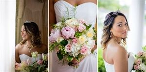 Exquisite Events Wedding and Event Planning,LLC