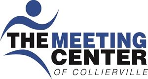 The Meeting Center of Collierville